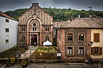 Thann (Haut-Rhin) la synagogue 46.jpg