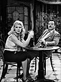 The-Time-of-Your-Life-1958-Playhouse-90.jpg