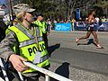 The 104th Fighter Wing Security Forces Serve and Protect at the 120th Boston Marathon 160418-Z-UF872-212.jpg