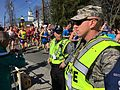 The 104th Fighter Wing Security Forces Serve and Protect at the 120th Boston Marathon 160418-Z-UF872-221.jpg