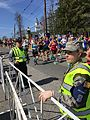 The 104th Fighter Wing Security Forces Serve and Protect at the 120th Boston Marathon 160418-Z-UF872-273.jpg