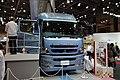 The 43rd Tokyo Motor Show 2013 PENTAX K-3 191 (11248332983).jpg