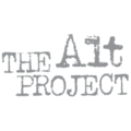 The Alternative Project logo.png