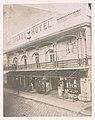 The Arcade hotel LCCN2015651575.jpg