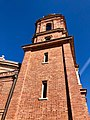 The Basilica of St. Lawrence, Asheville, NC (32870373748).jpg