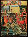 The Beheading of St John the Baptist - Google Art Project.jpg
