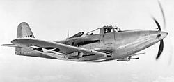 The Bell P-63 Kingcobra.jpg