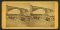 The Bridge from foot of Washington ave, by Boehl & Koenig 2.png