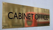 The Cabinet Office MOD 45155536.jpg