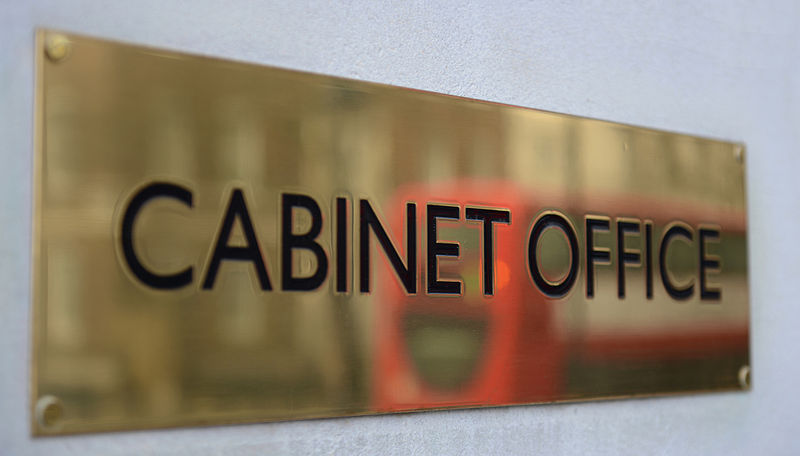 File:The Cabinet Office MOD 45155536.jpg