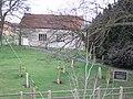 The Chapel of Ease, Guyhirn - geograph.org.uk - 1736236.jpg
