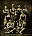 The Cincinnatian (1917) (14596775638).jpg