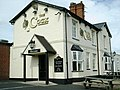 The Cock Inn - geograph.org.uk - 233078.jpg