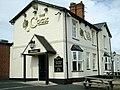 The Cock Inn - geograph.org.uk - 233078.jpg