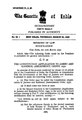The Constitution of India (Application to Jammu and Kashmir) (Amendment) Order 1952.pdf