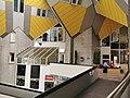 The Cube Houses (48).jpg