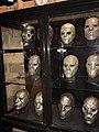 The Death Eaters, Making of Harry Potter, Warner Bros Studios, London(Ank Kumar) 07.jpg
