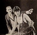 The Firebrand (1918) - 2.jpg