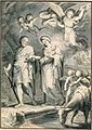 The Flight into Egypt MET DT8600.jpg