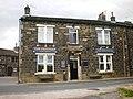 The Friendly, Main Street, Stanbury - geograph.org.uk - 1429946.jpg