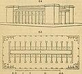 The Gardener's magazine and register of rural and domestic improvement (1832) (14595525368).jpg