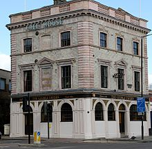The George Tavern - 373 Commercial Road, London.jpg
