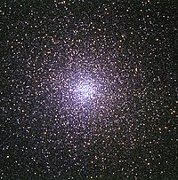 The Globular Cluster 47 Tu.jpg