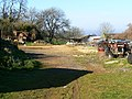 The Gloucestershire Way, Little Farmcote, near Winchcombe - geograph.org.uk - 687185.jpg