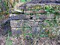 The Hurry Wall, Millburn.JPG