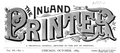The Inland Printer Issue 01 Logo.png