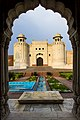 The Lahore Fort.jpg