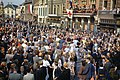 The Liberation of Eindhoven, Holland, 20 September 1944 TR2369.jpg