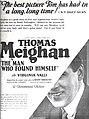 The Man Who Found Himself (1925) - 1.jpg