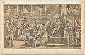 The Martyrdom of St. Peter and St. Paul MET DP269596.jpg