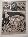 The Mascot New Orleans 29 December 1888 Front Page.jpg