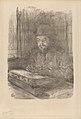 The Master Printmaker- Adolphe Albert MET DP832925.jpg