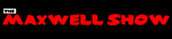 The Maxwell Show logo.png