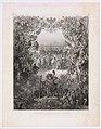 The Members of the Albrecht Durer Society for the Election Year 1843-1844 (Der Albrecht Durer Verein seinen Mitgliedern für das Verwaltungs-Jahr 1843-1844) MET DP337816.jpg