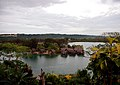 The Meridien - a Port Vila resort, Vanuatu, 28 Nov. 2006 - Flickr - PhillipC.jpg
