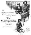The Metropolitan Touch.jpg