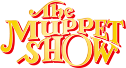 Logo of the series.