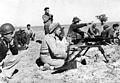 The National Library of Israel, Nadav Man - Bitmuna Collection, Operation Horev Golany-022.jpg