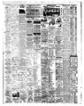 The New Orleans Bee 1871 April 0012.pdf