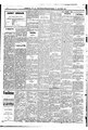 The New Orleans Bee 1906 January 0006.pdf