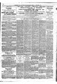 The New Orleans Bee 1906 January 0052.pdf