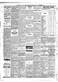 The New Orleans Bee 1907 November 0046.pdf