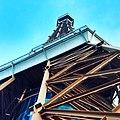 The Obelisk Tower, Yanam.jpg