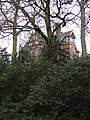 The Old Rectory - geograph.org.uk - 661591.jpg