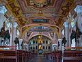 The Ornate Interior of the Betis Church.jpg