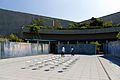 The Otsuka Museum of Art18s3872.jpg